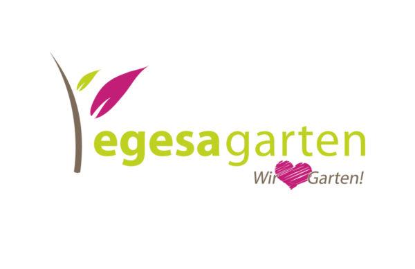egesa garten - Wir ♥ Garten
